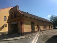 Pronájem komerčního objektu 65 m², Dobruška