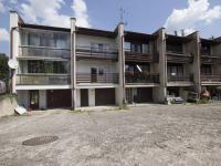 Prodej domu v osobním vlastnictví 110 m², Borohrádek