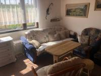 Prodej chaty / chalupy 98 m², Velký Vřešťov