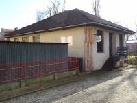 Prodej komerčního objektu 200 m², Choceň