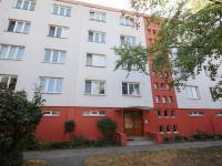 Prodej bytu 2+1 v družstevním vlastnictví 52 m², Kralupy nad Vltavou