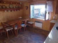 Prodej chaty / chalupy 191 m², Šluknov
