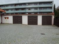 Pronájem garáže 30 m², Kostelec nad Orlicí