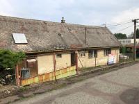 Prodej domu v osobním vlastnictví 85 m², Rychnov nad Kněžnou