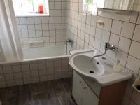 Pronájem domu v osobním vlastnictví 145 m², Solnice