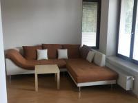 Pronájem bytu 2+kk v osobním vlastnictví 87 m², Kvasiny