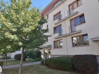 Pronájem bytu 2+kk v osobním vlastnictví 47 m², Praha 5 - Zbraslav