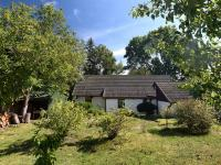 Prodej chaty / chalupy 96 m², Kornatice