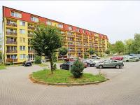 Prodej kancelářských prostor 27 m², Milovice