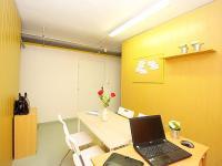 prostory k podnikání - Prodej kancelářských prostor 27 m², Milovice