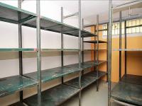 slad - Prodej kancelářských prostor 27 m², Milovice