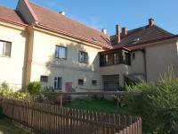 Prodej bytu 2+1 v osobním vlastnictví 67 m², Police nad Metují