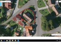Prodej pozemku 430 m², Podolanka