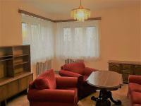 Pronájem bytu 3+kk v družstevním vlastnictví 90 m², Praha 4 - Modřany