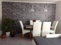 Prodej bytu 3+1 v osobním vlastnictví, 97 m2, Přelouč
