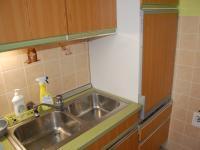 Pronájem bytu 3+1 v osobním vlastnictví 85 m², Kostelec nad Orlicí