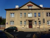 Prodej bytu 2+1 v osobním vlastnictví 68 m², Choceň