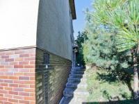 Prodej domu v osobním vlastnictví 149 m², Praha 4 - Podolí