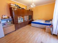 Prodej bytu 2+1 v osobním vlastnictví 61 m², Brno