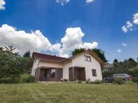 Prodej domu v osobním vlastnictví 200 m², Kvasiny