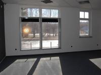 Prodej komerčního objektu 1460 m², Trutnov