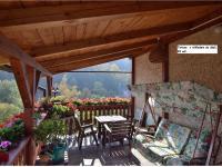 Prodej domu v osobním vlastnictví 220 m², Čisovice