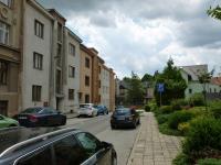 Pronájem bytu 2+kk v osobním vlastnictví 65 m², Kostelec nad Orlicí