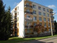 Pronájem bytu 2+1 v osobním vlastnictví 67 m², Rychnov nad Kněžnou