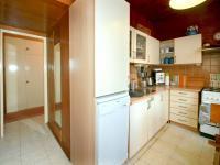 chdba - kuchyně - Prodej bytu 3+1 v osobním vlastnictví 72 m², Praha 10 - Záběhlice