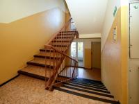 domovní chodba - Prodej bytu 3+1 v osobním vlastnictví 72 m², Praha 10 - Záběhlice
