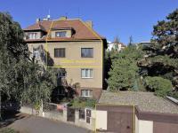Prodej bytu 4+1 v osobním vlastnictví 149 m², Praha 4 - Podolí