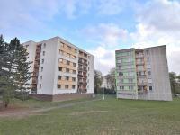 Prodej bytu 3+1 v osobním vlastnictví 65 m², Hradec Králové