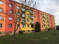 Pronájem bytu 2+1 v osobním vlastnictví 64 m², Týniště nad Orlicí