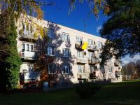 Pronájem bytu 3+1 v osobním vlastnictví 75 m², Doudleby nad Orlicí