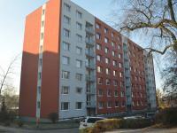 Pronájem bytu 2+1 v osobním vlastnictví 55 m², Kostelec nad Orlicí