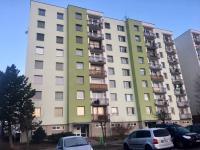 Pronájem bytu 3+1 v osobním vlastnictví 72 m², Rychnov nad Kněžnou