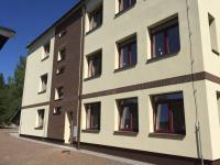 Pronájem bytu 2+kk v osobním vlastnictví 41 m², Týniště nad Orlicí