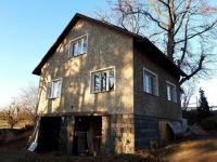 Pronájem chaty / chalupy 80 m², Čtyřkoly