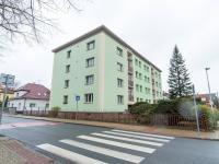 Prodej bytu 3+kk v osobním vlastnictví 75 m², Praha 9 - Horní Počernice