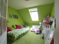 Prodej domu v osobním vlastnictví 105 m², Přerov nad Labem
