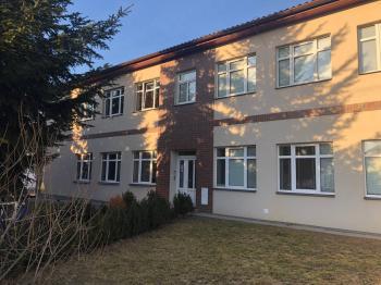 Pronájem bytu 3+kk v osobním vlastnictví 88 m², Týniště nad Orlicí
