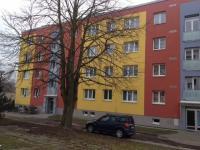 Pronájem bytu 2+1 v osobním vlastnictví 57 m², Rychnov nad Kněžnou