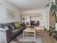 Prodej domu v osobním vlastnictví 92 m², Nehvizdy