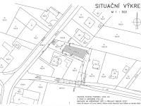 Prodej pozemku 1034 m², Očelice