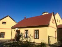 Pronájem komerčního objektu 40 m², Dobruška