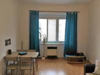 Prodej bytu 2+kk v osobním vlastnictví 42 m², Praha 10 - Strašnice