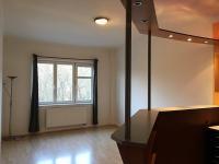 Prodej bytu 2+kk v osobním vlastnictví 44 m², Praha 3 - Žižkov