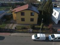 Prodej domu v osobním vlastnictví 130 m², Praha 4 - Kunratice