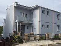 Prodej domu v osobním vlastnictví 151 m², Kostelec nad Orlicí