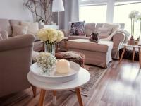 Prodej domu v osobním vlastnictví 180 m², Deštné v Orlických horách